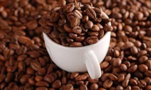 Παγκόσμια Ημέρα Καφέ: Πού θα πιείτε καφέ σήμερα και την Κυριακή χωρίς να πληρώσετε!