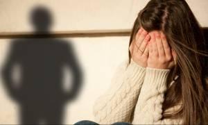 Για ασέλγεια σε βάρος ανήλικης κατηγορείται 27χρονος Ροδίτης