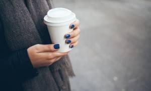 Δες τι συμβαίνει στο σώμα σου όταν παραλείπεις τον πρωινό σου καφέ