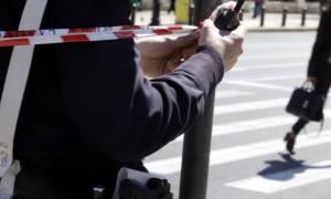Η Αστυνομία προειδοποιεί: Κλείνουν οι δρόμοι στο κέντρο της Αθήνας