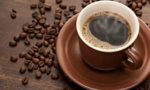 Καλημέρα με δωρεάν... καφέ! Η είδηση σας αφορά ΟΛΟΥΣ – Πού θα πιείτε καφέ χωρίς να πληρώσετε!