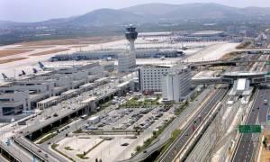 Μεγάλη αλλαγή στις πτήσεις από το «Ελ. Βενιζέλος» - Δείτε πριν ταξιδέψετε
