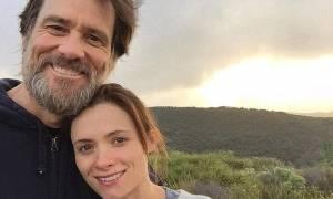 Σημείωμα «φωτιά» της πρώην συντρόφου του Τζιμ Κάρεϊ: Μου έμαθες τα ναρκωτικά και τις πόρνες