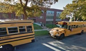 Σοκ: Δασκάλα βίασε τον 11χρονο «καταθλιπτικό» μαθητή της... για να του δώσει χαρά