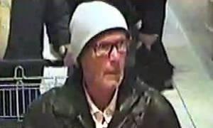 Γερμανία: Συνελήφθη ο παρανοϊκός που είχε μολύνει βρεφικές τροφές (pics)