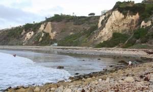 Φρίκη: Σεσημασμένος βιαστής δολοφόνησε έγκυο και πέταξε το γυμνό σώμα της σε παραλία