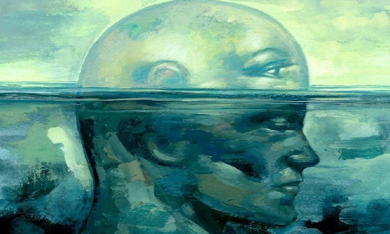 Μάθε ποια είναι τα μηνύματα που σου στέλνει το Ασυνείδητο