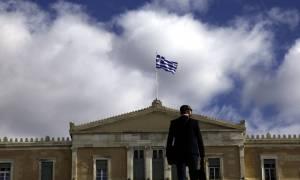Νέα «βόμβα» από τη FAZ για τους Έλληνες: «Δεν θα σωθείτε ούτε με θαύμα»