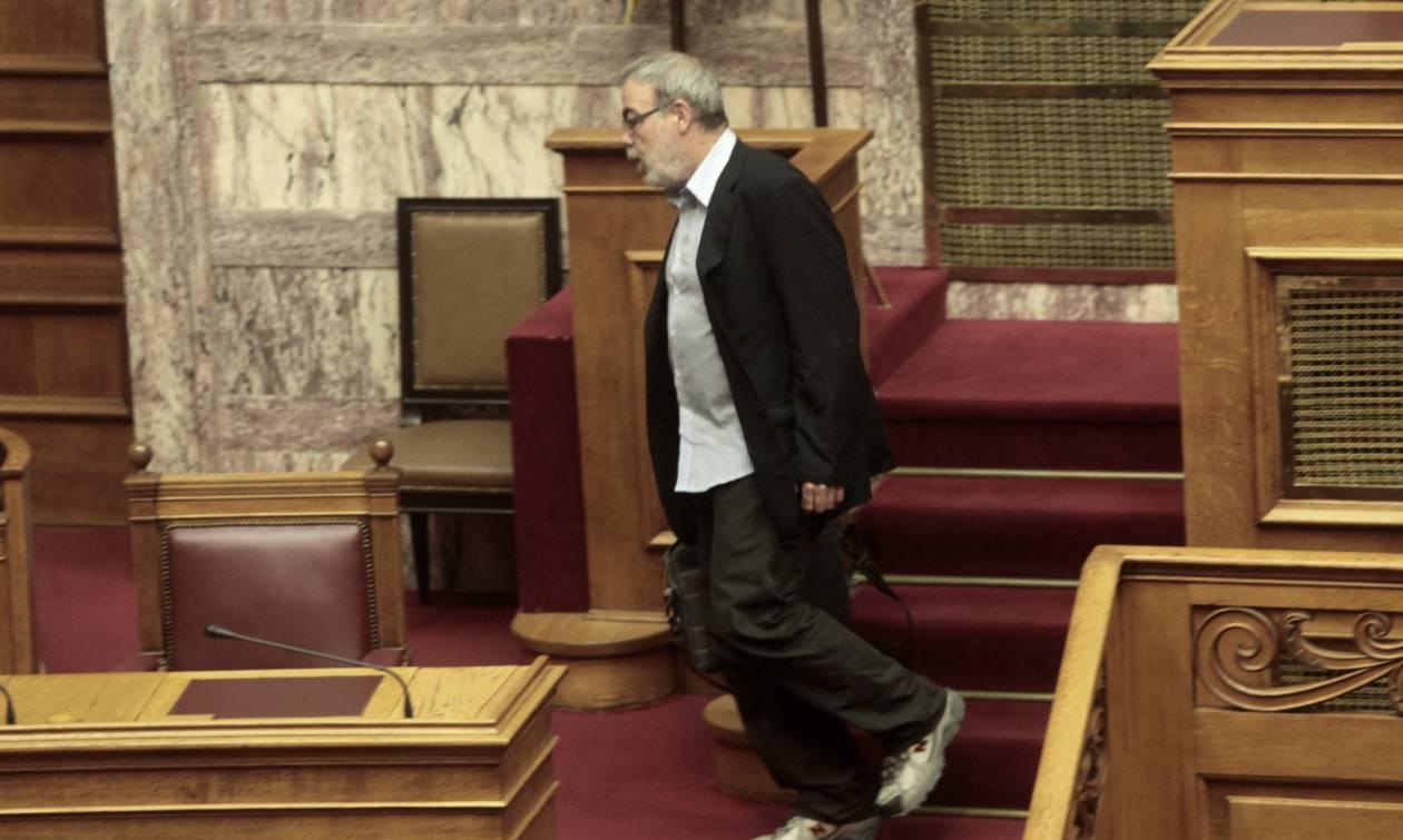 Σάλος από τη δήλωση Κυρίτση: Η κυβέρνηση δεν θέλει την επένδυση στο Ελληνικό