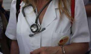 Σοκ για τους νοσοκομειακούς γιατρούς με τη μισθοδοσία Νοεμβρίου - Αποκαλυπτικό έγγραφο