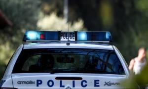 «Θρίλερ» με τη μυστηριώδη εξαφάνιση 45χρονου στο Βελβεντό