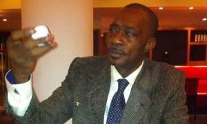 Τσαρλς Αντετοκούνμπο: Αυτή είναι η αιτία θανάτου του 53χρονου πατέρα