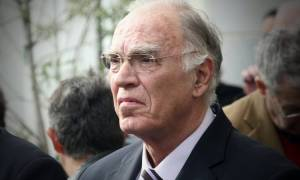 Λεβέντης: Τσίπρας - Μητσοτάκης είναι επικίνδυνοι