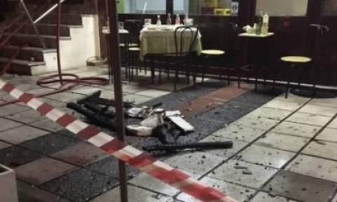 Θεσσαλονίκη: Αυτή είναι η αιτία της τραγωδίας με τον κατάκοιτο άνδρα που κάηκε ζωντανός (pics-vid)