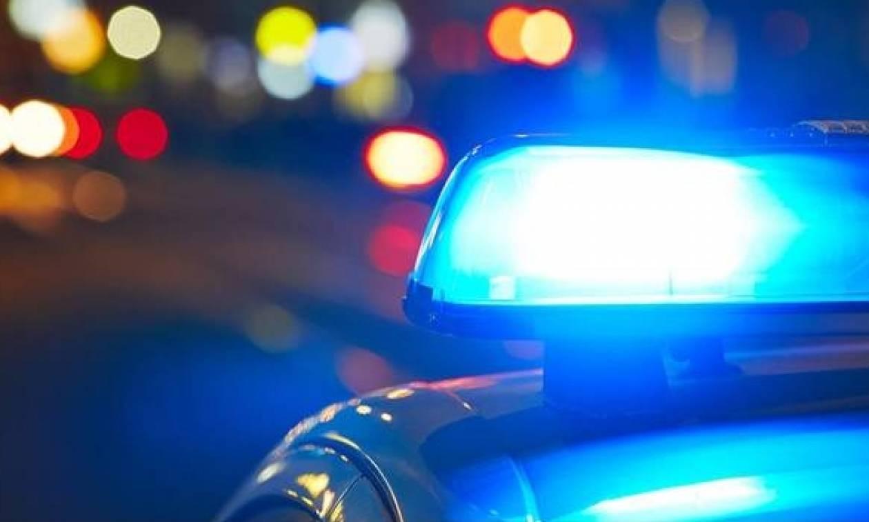 Αστυνομικός στην Αττική είχε ρημάξει τα γραφεία της ΕΛ.ΑΣ