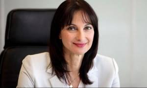 «Πρεμιέρα» για την ελληνική προεδρία στην Επιτροπή Τουρισμού του ΟΟΣΑ