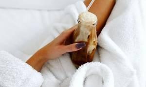 Πόσες θερμίδες έχει πραγματικά ο αγαπημένος σου καφές;