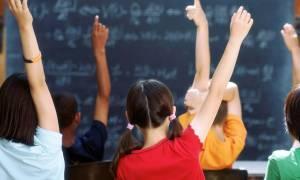 Αυτά είναι τα σχολεία που δεν θα γίνουν μαθήματα σήμερα (02/10) – Δείτε γιατί