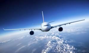 Σοκ - Λουκέτο σε γνωστή αεροπορική εταιρεία: Χάνουν τα εισιτήριά τους πάνω 110.000 πελάτες