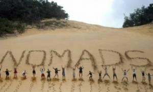 Nomads: Όλα όσα θα δούμε στα πρώτα επεισόδια