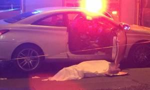 Μακελειό στο Λας Βέγκας: Αυξάνεται ραγδαία ο αριθμός των νεκρών (Vid)
