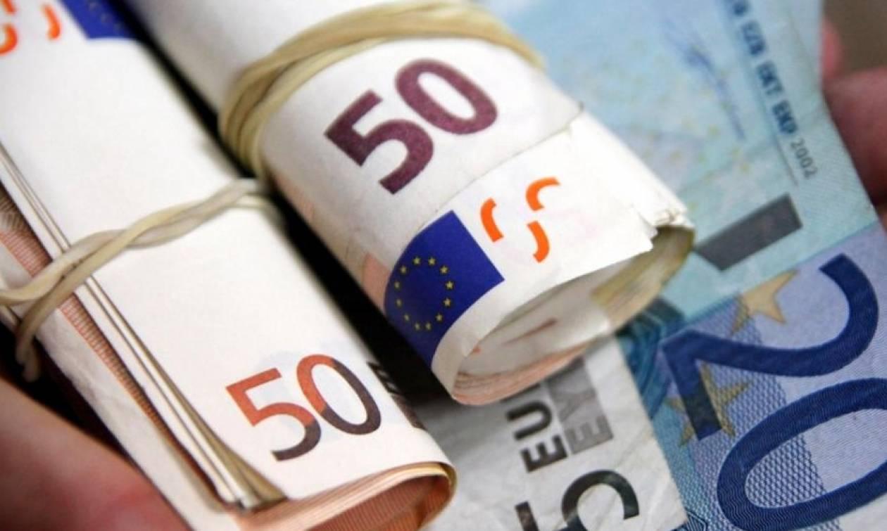 Αυτοί είναι οι δήμοι που ενισχύονται οικονομικά με 540.000 ευρώ