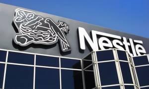 Η Nestle ψάχνει υπαλλήλους! - Δείτε και διεκδικήστε μία θέση εργασίας