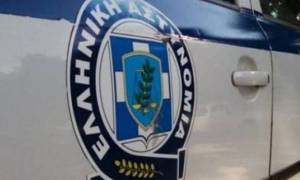 Θεσσαλονίκη: Του άρπαξαν τσάντα με χρήματα και επιταγές ενώ πήγαινε στην τράπεζα