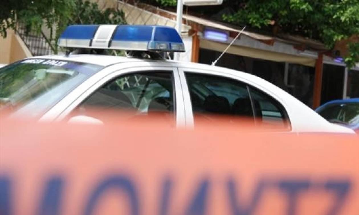 ΣΟΚ στη Μεσαρά: Τη βρήκαν νεκρή μέσα σε λίμνη αίματος