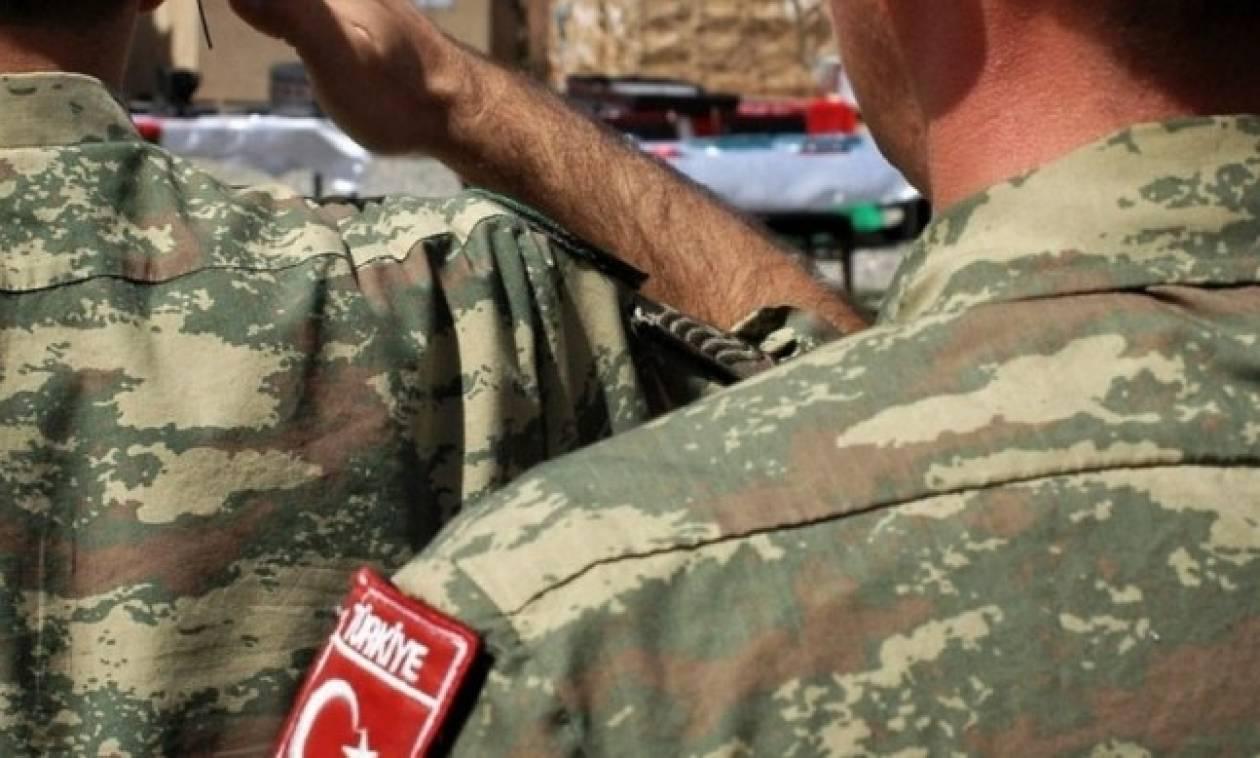 Τούρκος αξιωματικός ζήτησε πολιτικό άσυλο στην Κύπρο - «Καταδιώκομαι στην Τουρκία»