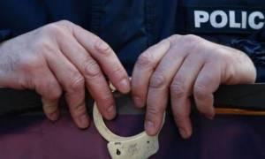 Φρίκη στη Ρόδο: Νεκροθάφτης ασέλγησε στο άψυχο σώμα 9χρονης