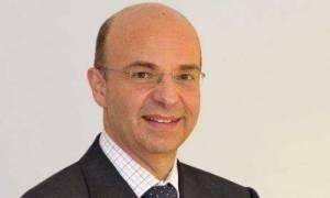 Πέθανε ο διευθύνων σύμβουλος της Coca Cola Δημήτρης Λόης