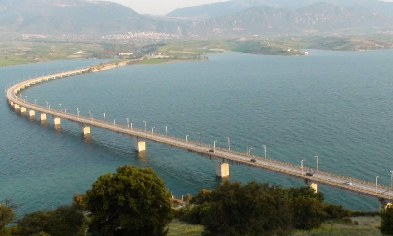Όταν η Νεράιδα της Κοζάνης θυσιάστηκε για τη ΔΕΗ - Ιστορική φωτογραφία