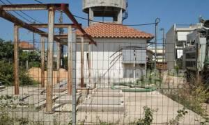 Χάος στην Πρέβεζα: Έντονη δυσοσμία από τον βιολογικό - Διαμαρτύρονται οι κάτοικοι