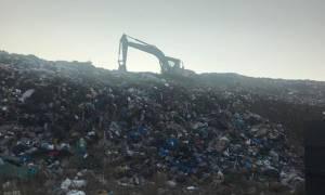 Πρόστιμο 108 χιλ.€ στο Δήμο Κέρκυρας για παραβάσεις στο ΧΥΤΑ Τεμπλονίου
