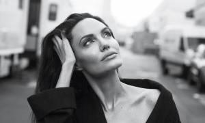 Ο νέος έρωτας στην ζωή της Angelina Jolie και η έγκριση των παιδιών της