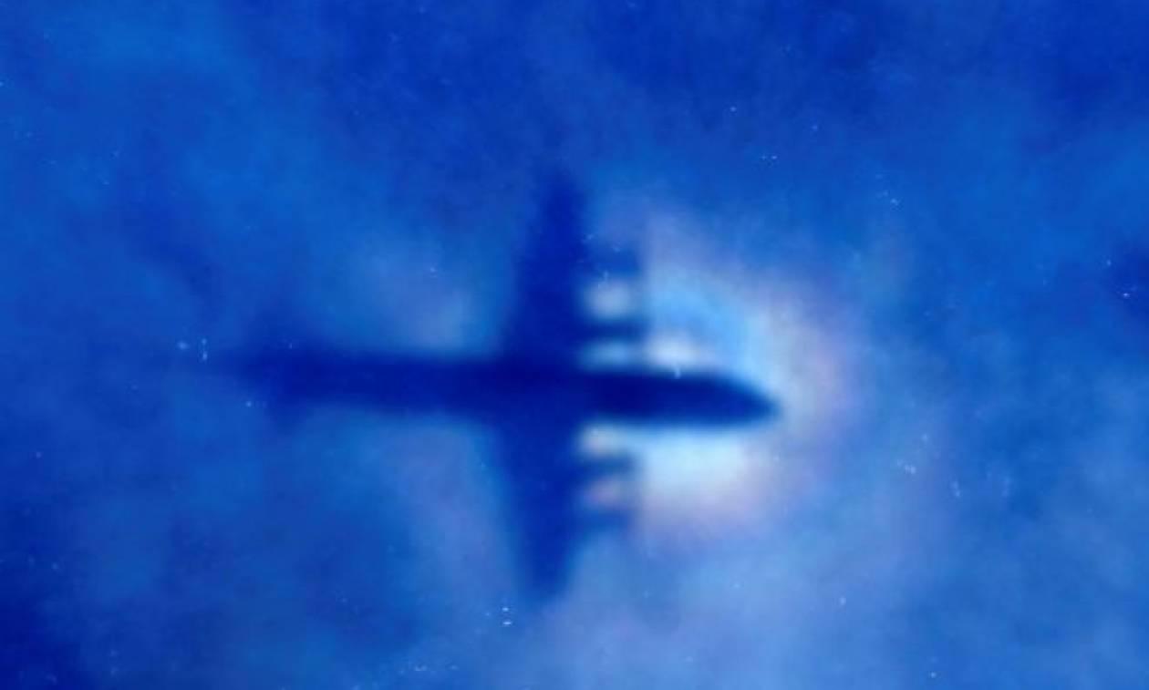 «Αδιανόητο μυστήριο» η κατάληξη της εξαφανισμένης πτήσης ΜΗ370