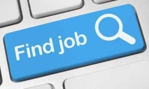 Νέες θέσεις εργασίας: Τουλάχιστον 1.200 προσλήψεις στο Δημόσιο