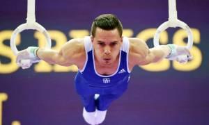 Πανηγυρικά στον τελικό ο Πετρούνιας: Έτοιμος για παγκόσμιος πρωταθλητής