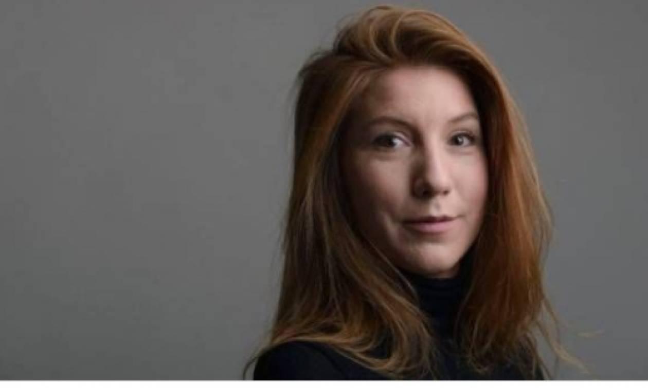 Δανία: Νέες συνταρακτικές αποκαλύψεις για τη δολοφονία της δημοσιογράφου