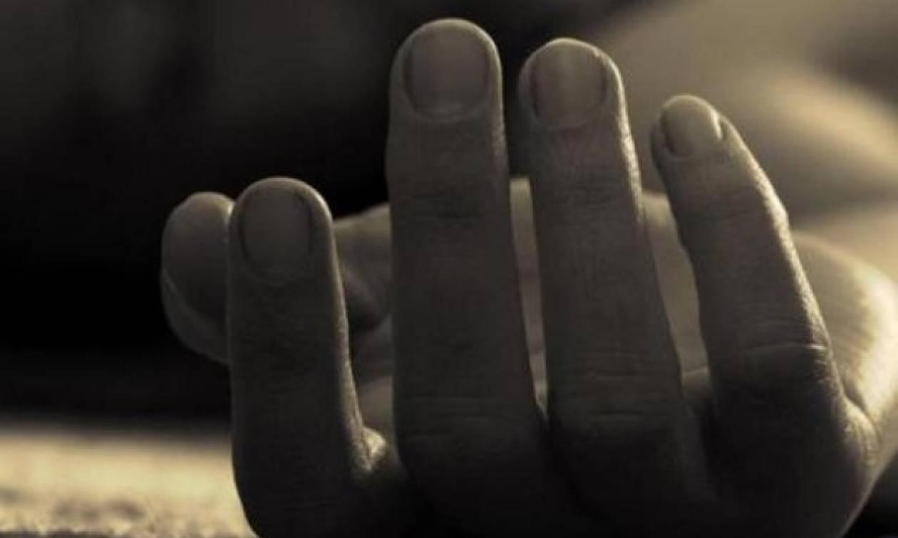 Σοκ στην Ιεράπετρα: Βρέθηκε νεκρός γυμναστής