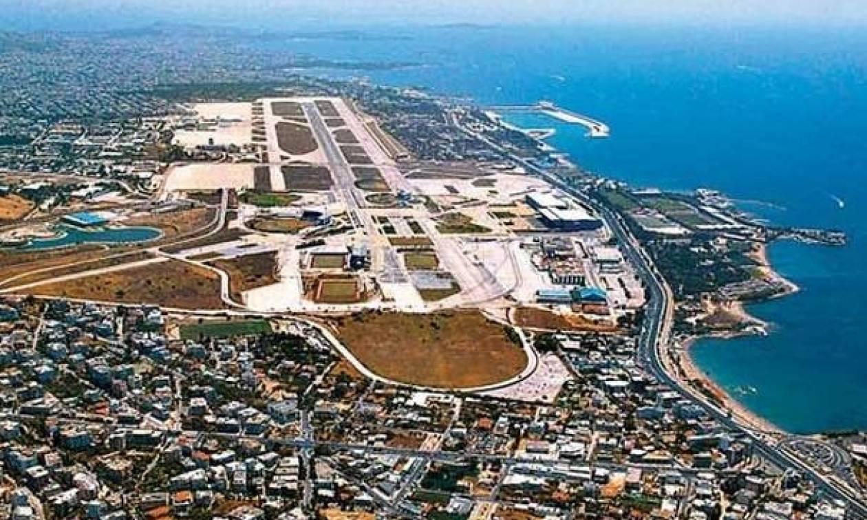 Θολό το τοπίο για την επένδυση του Ελληνικού μετά το ΚΑΣ