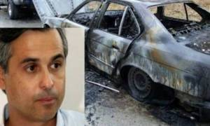 Αποκάλυψη - «βόμβα» από Μιχάλη Λεμπιδάκη: Τι θα συνέβαινε αν «ναυαγούσε» το σχέδιο των απαγωγέων