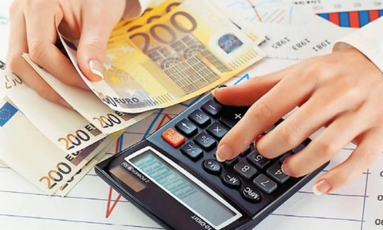 Ρύθμιση οφειλών επιχειρήσεων: 137 αιτήσεις σε δύο μήνες