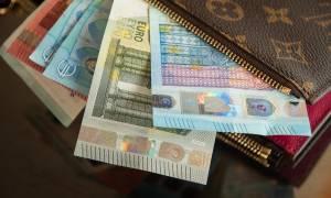 Προσοχή: Παρατείνεται μέχρι 31/10 η οικειοθελής αποκάλυψη εισοδημάτων