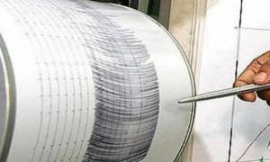 Έρευνα - ΣΟΚ για τους σεισμούς στην Ελλάδα - Πώς προκαλέσαμε οι ίδιοι 6,5 Ρίχτερ!