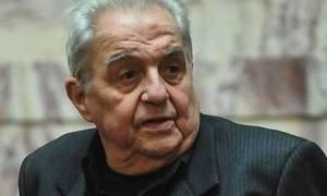 Φλαμπουράρης για Ελληνικό: Οι «Κασσάνδρες» διαψεύστηκαν – Η επένδυση προχωράει