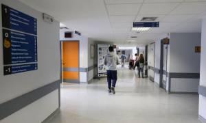 Σημαντική ενημέρωση: Όλα τα σημεία για δωρεάν εμβολιασμούς σε Αθήνα - Θεσσαλονίκη