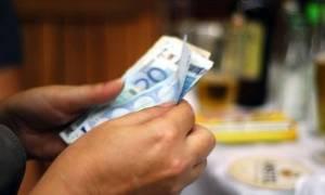 Παράταση για την πληρωμή των οφειλών που έχουν οι κάτοικοι της Σαμοθράκης – Δείτε μέχρι πότε