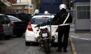 Θεσσαλονίκη: Ο εφοριακός με τις υψηλές διασυνδέσεις ήταν… απατεώνας!